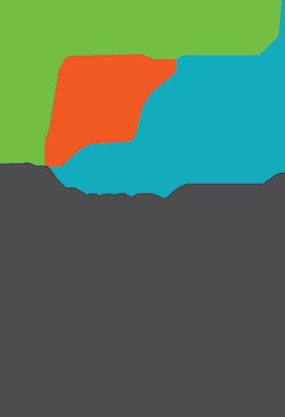 CC Terres Touloises