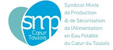 Syndicat mixte Coeur Toulois