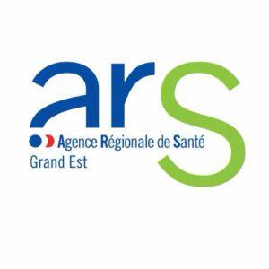 Agence Régional de Santé