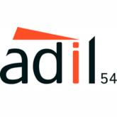 Adil 54