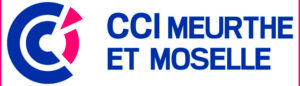 CCI Meurthe et Moselle